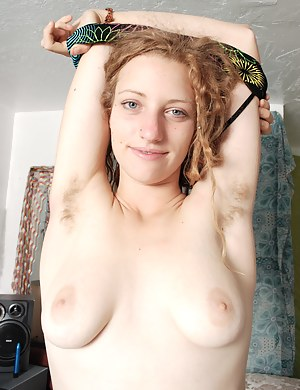 Ugly Girls Porn Pictures