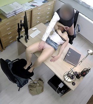 Girls Hidden Cam Porn Pictures