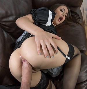 Girls Anal Porn Pictures