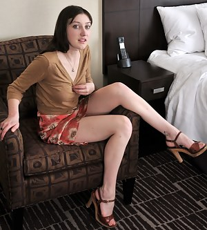 Amateur Girls Porn Pictures